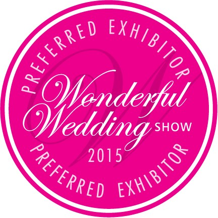 Madeline's Weddings & Events at The Wonderful Wedding Show