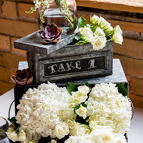 wedding decor details ceremony reception