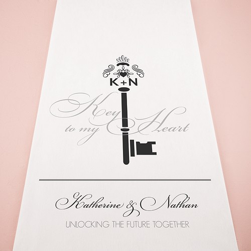 Shop Online ~ Ceremony Decor from the MWS Online Boutique
