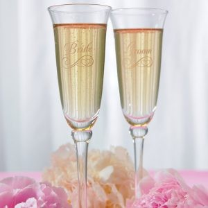 Madeline's Boutique ~ Toasting Glasses!