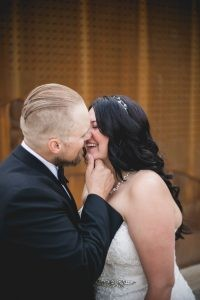 Renee & Josh ~ Sneak Peek!