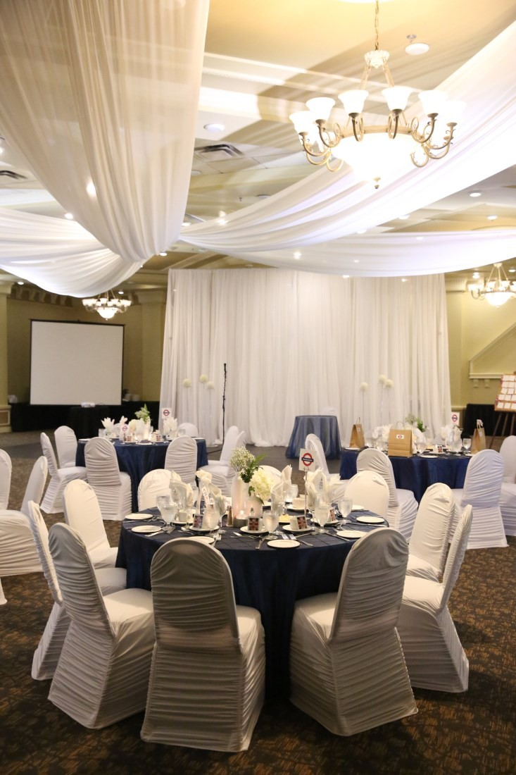 Winnipeg_Wedding_Decor