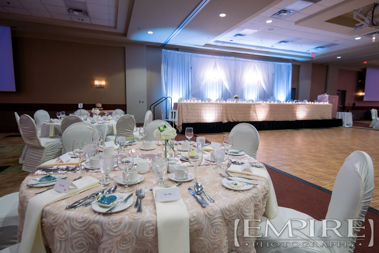Winnipeg_Wedding_Planner